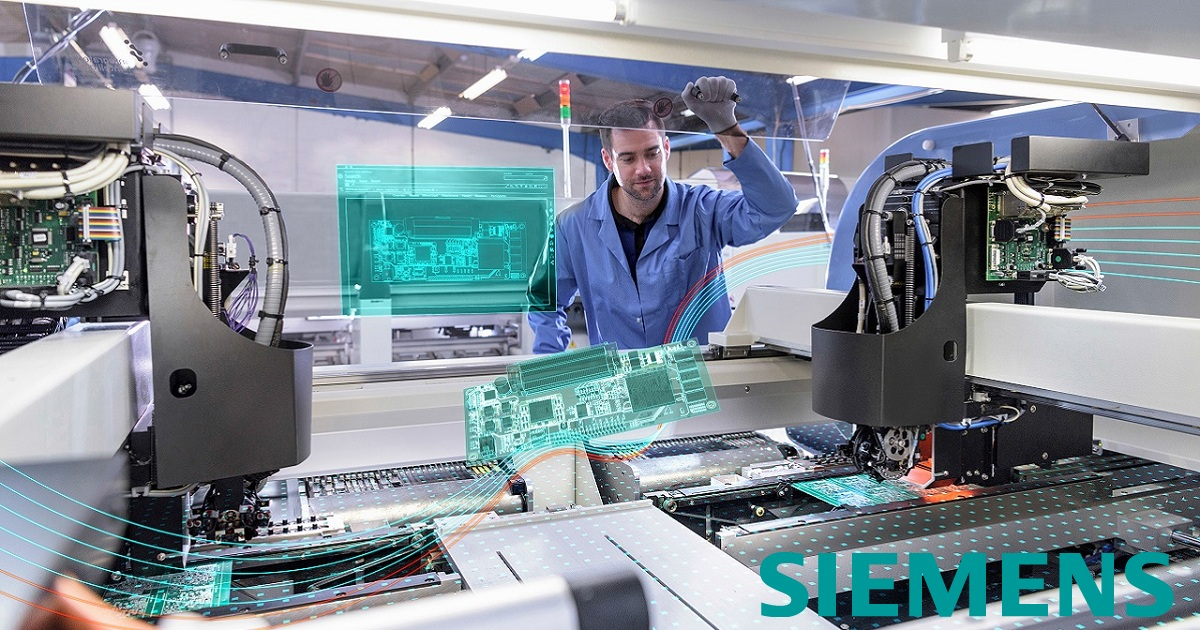 Industry 4.0 and Electronics Manufacturing Trends