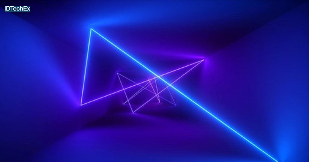 Manufacturing with Direct Diode Lasers