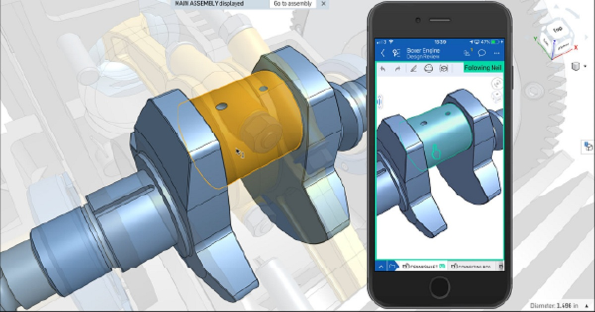 Six Ways Your CAD Tools are Slowing You Down & What To Do About It