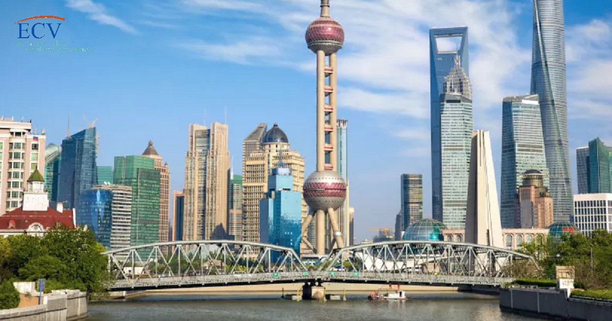 Global Manufacturing Digital Transformation Summit 2020