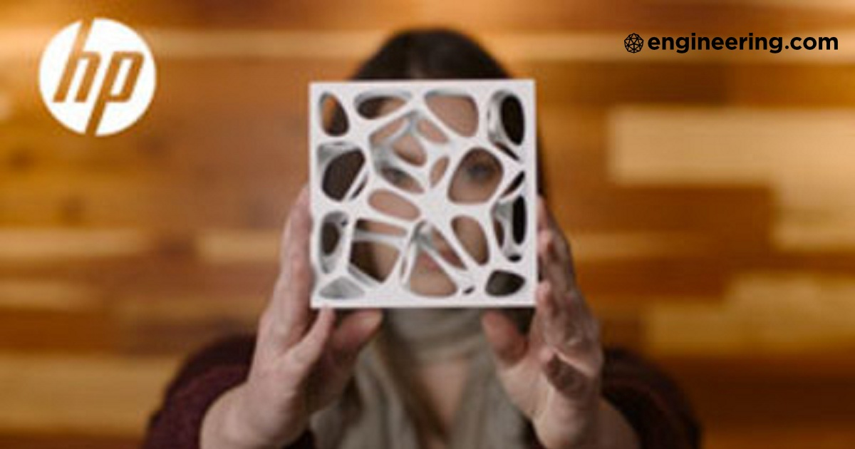 Beyond Printing - How to Expand 3D Applications with Post-Processing