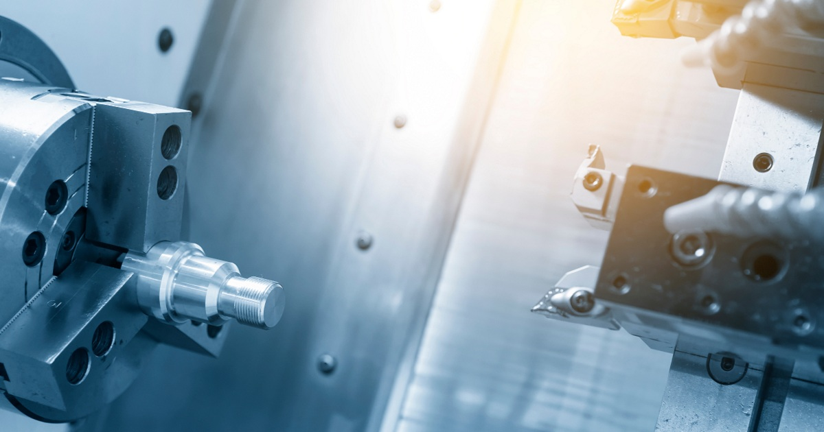 Manufacturing Tech Council: Securing Industry 4.0