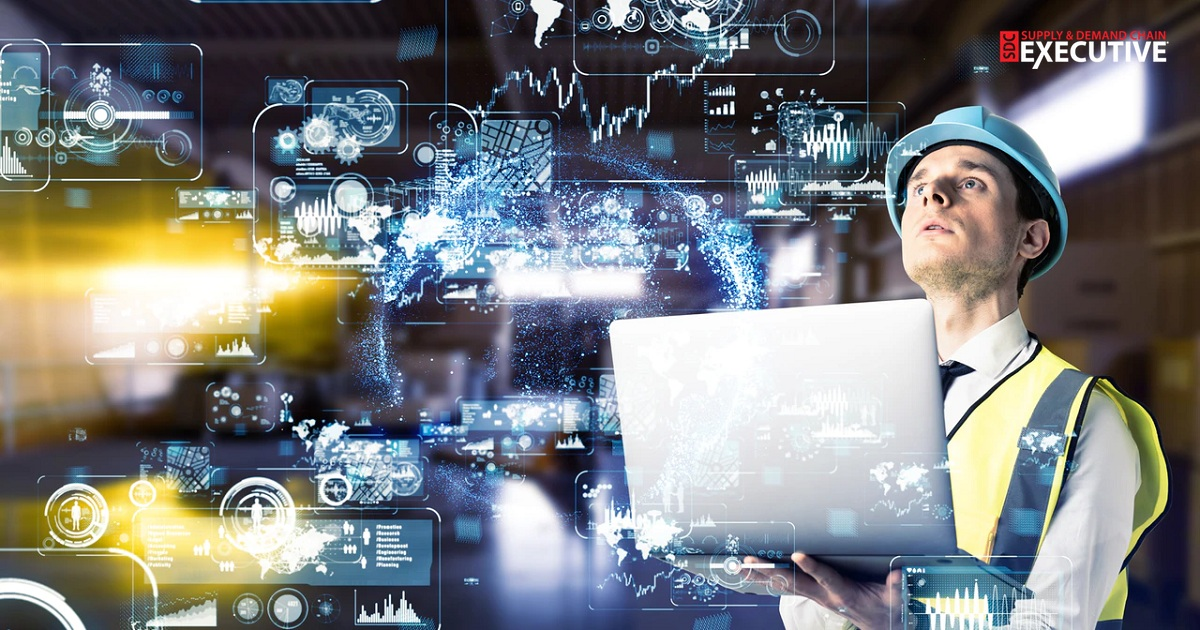 Implement the Next Wave of Industry 4.0