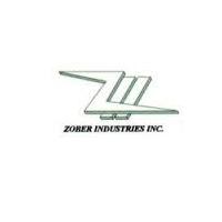 Zober Industries | manufacturing report