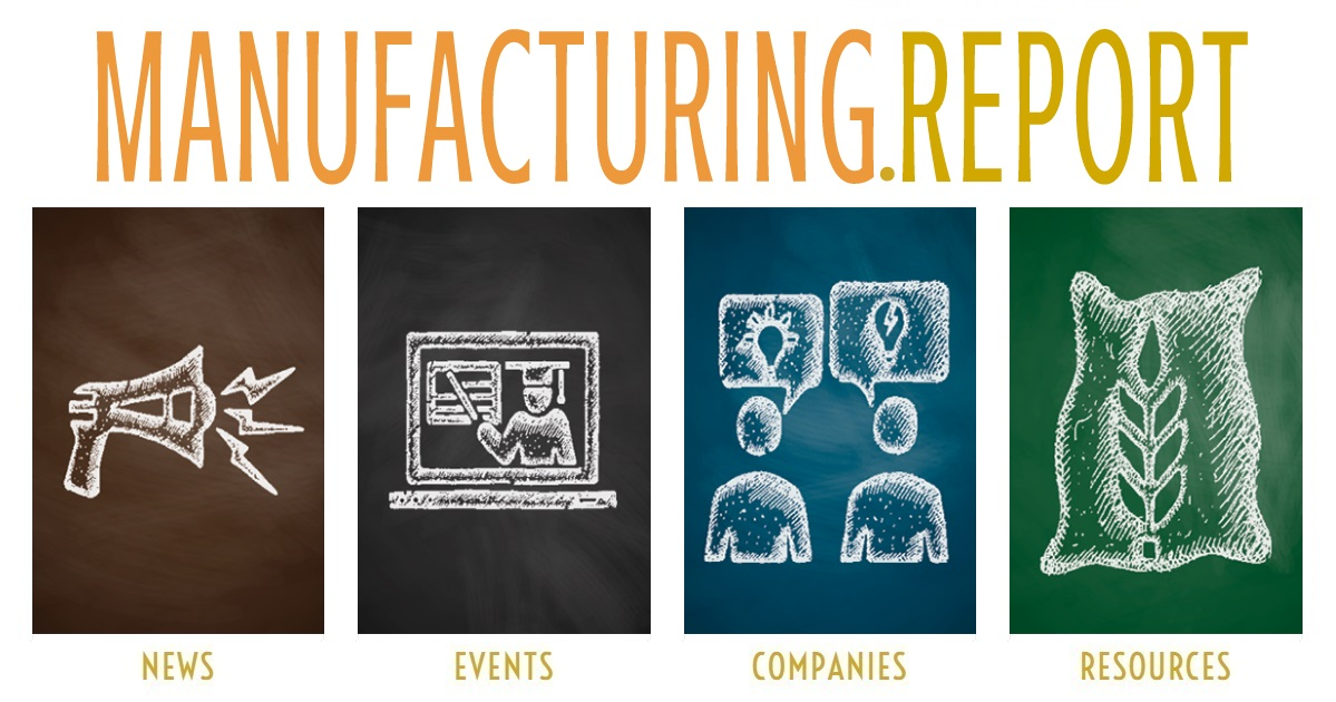 Resources for manufacturing manufacturingport fandeluxe Gallery