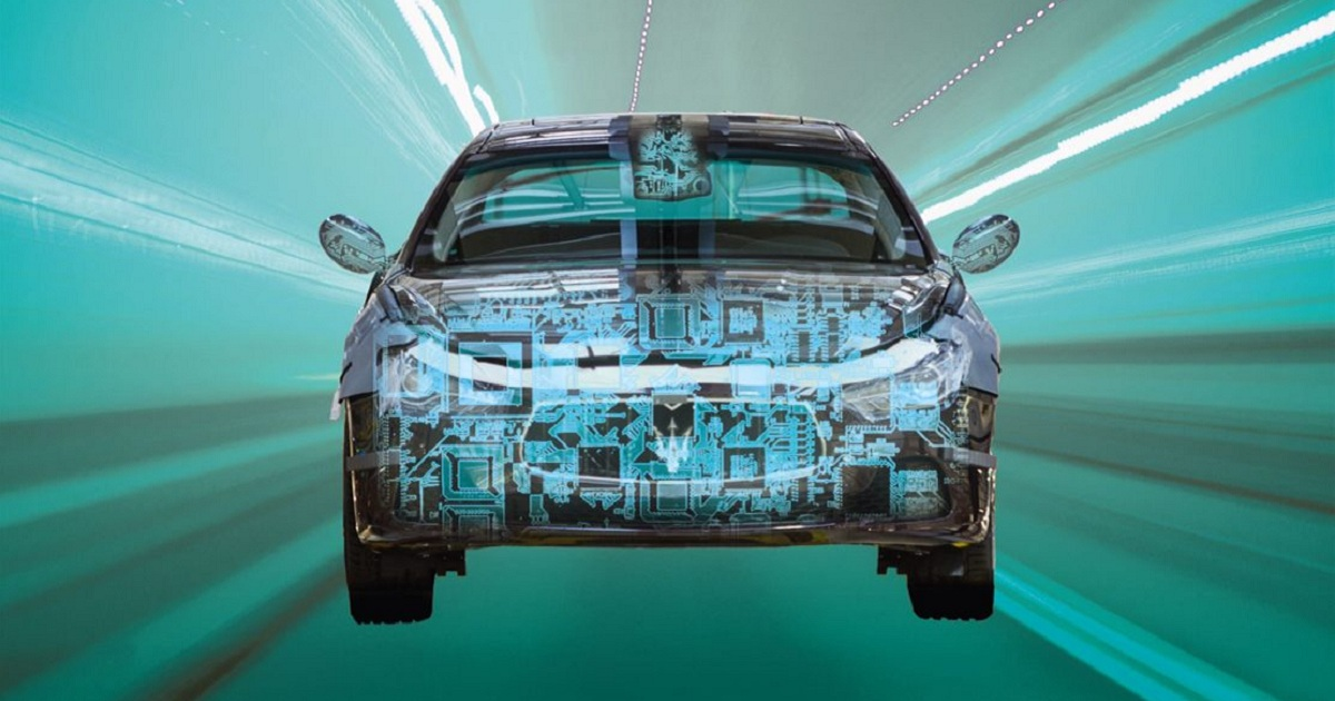 MODERN OBSTACLES OF AUTOMOTIVE ELECTRONICS MANUFACTURING IN DIGITAL AGE