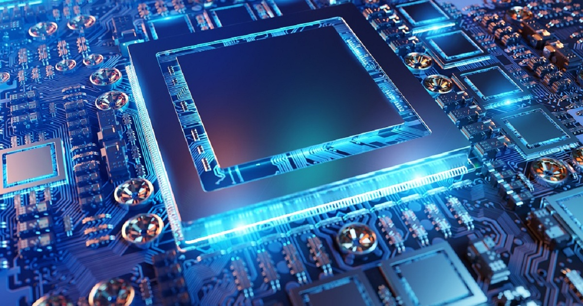 THE THREE PILLARS OF ELECTRONICS MANUFACTURING FOR THE FUTURE