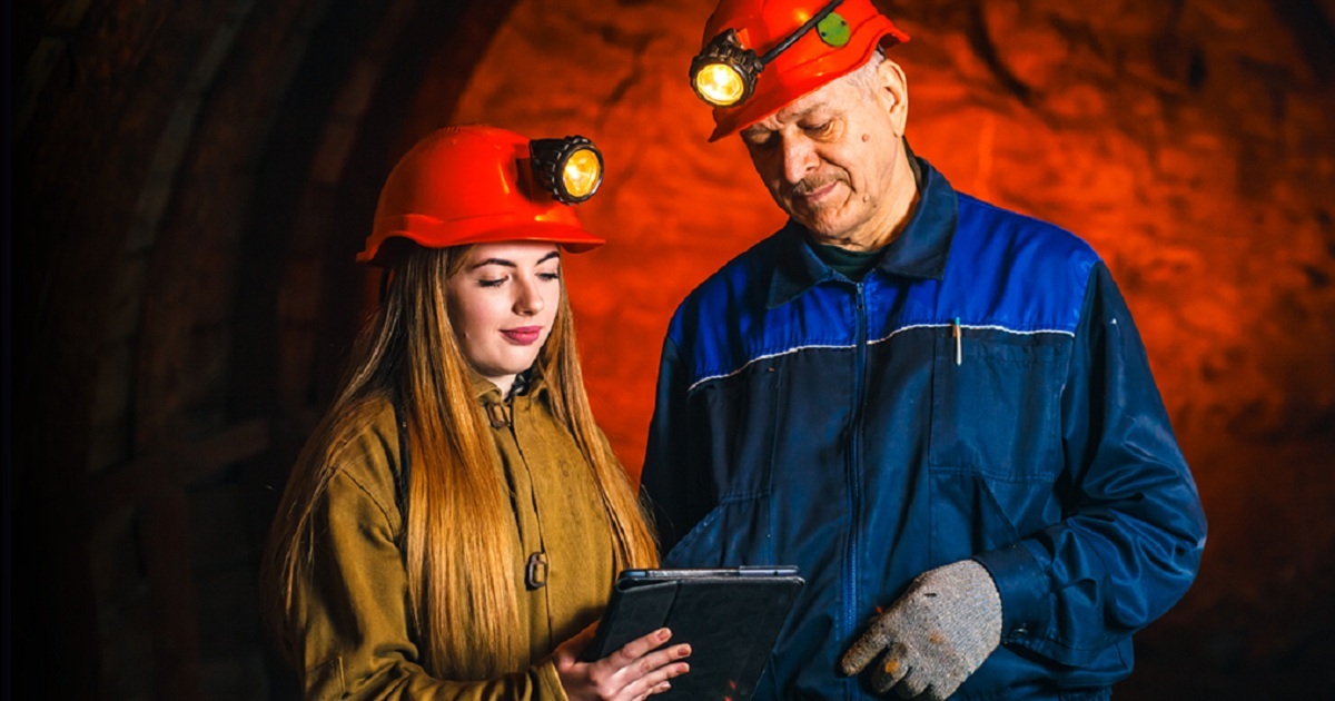OVERCOMING COSTLY EQUIPMENT MAINTENANCE CHALLENGES IN THE MINING INDUSTRY