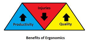 Manufacturing Journalist TR Cutler Interviews