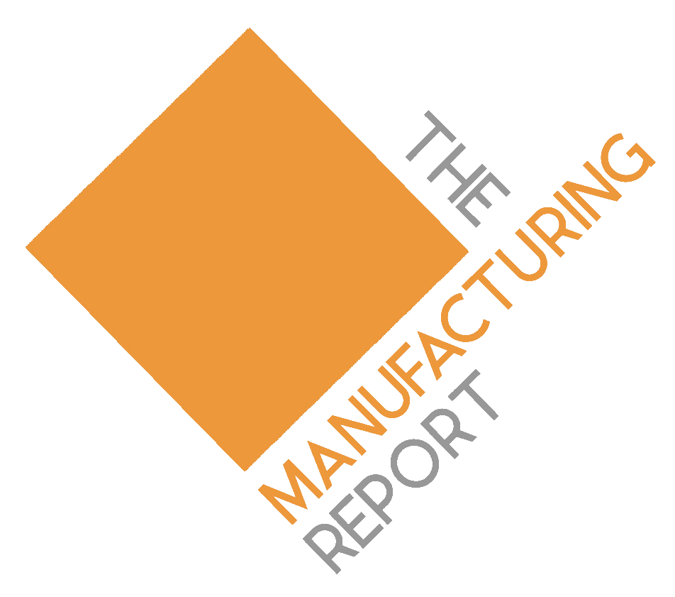 manufacturing Report